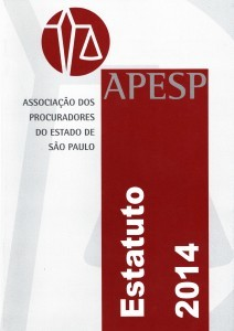 capa_estatuto2-212x300