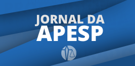 jornal da apesp