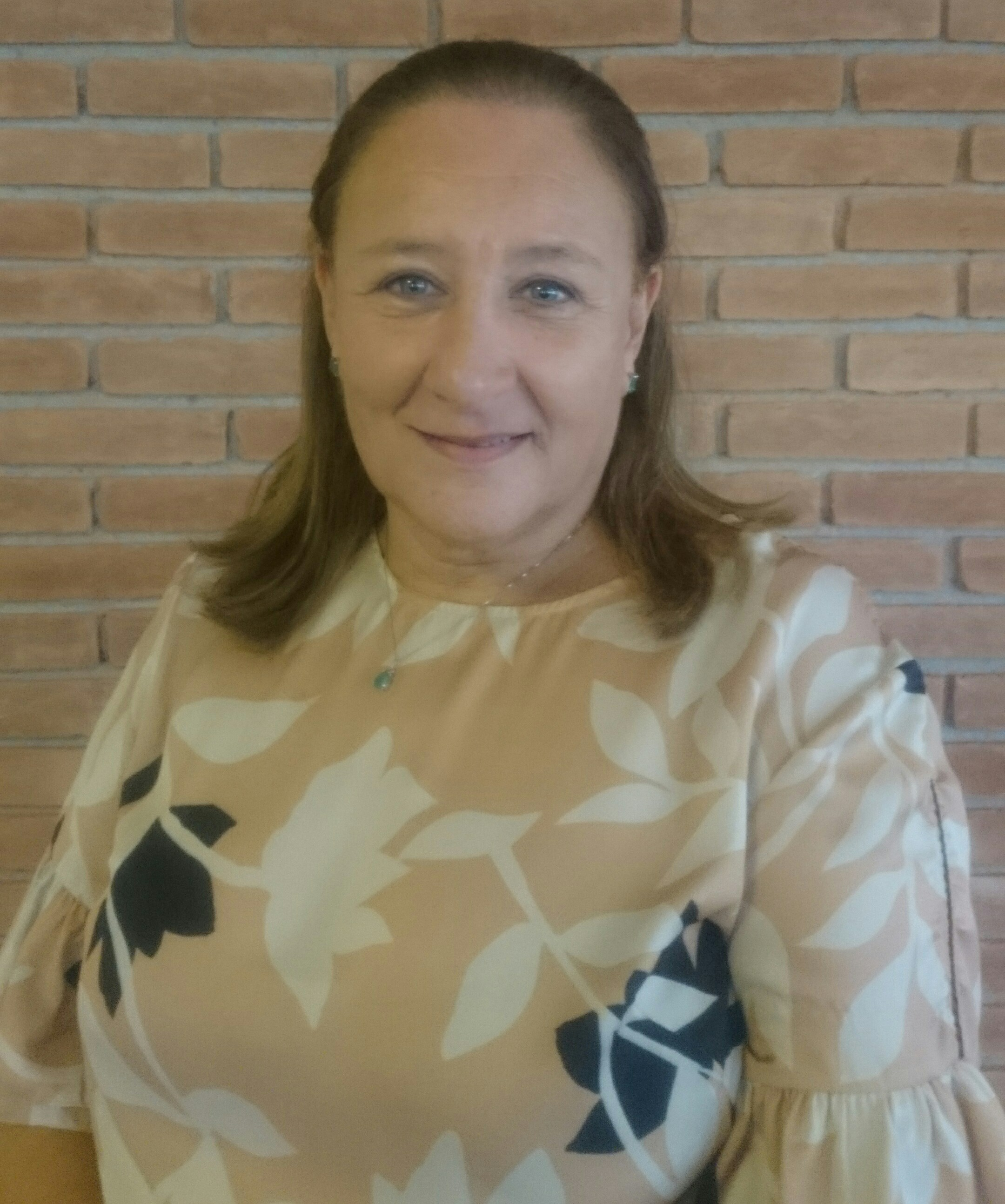 regina_fava