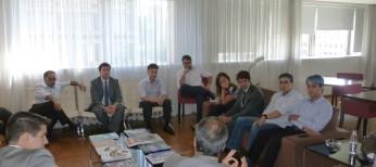 APESP realiza reunião aberta sobre intimação pessoal
