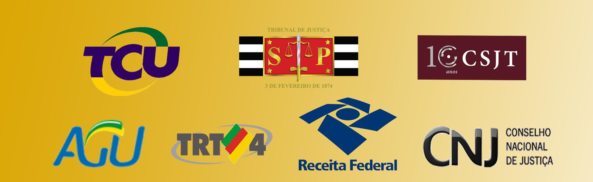"""abf7d0de1a """"Home Office""""  conheça as regulamentações em outros órgãos públicos"""