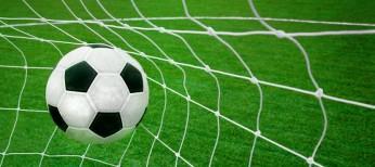 Comunicado: locação de quadra de futebol pela APESP