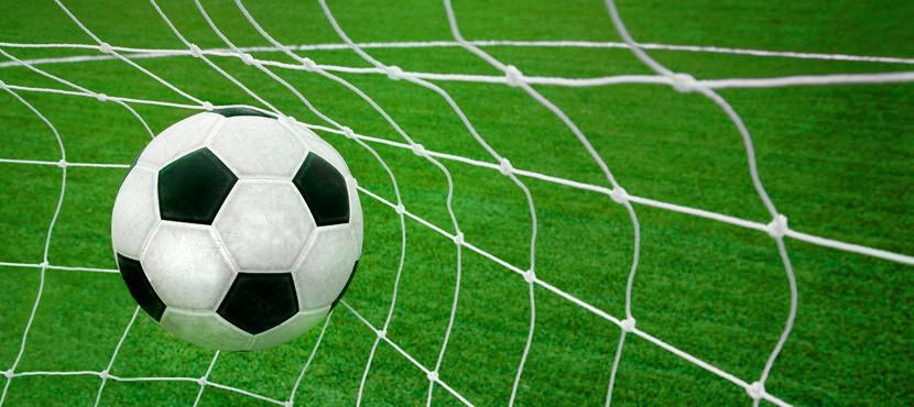 3121bd23d6 Comunicado  locação de quadra de futebol pela APESP – APESP