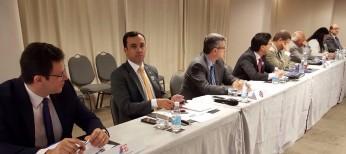 APESP participa de reunião da ANAPE em Salvador
