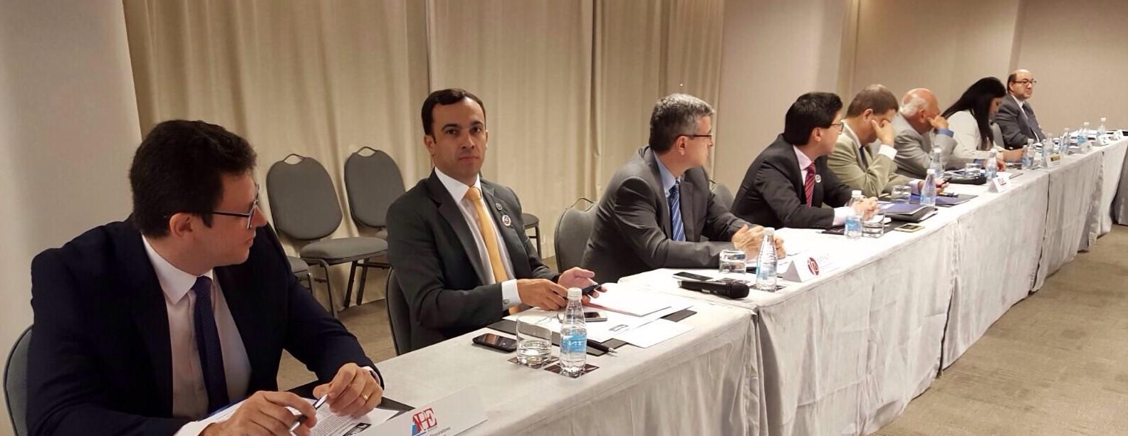 6a3bff95be APESP participa de reunião da ANAPE em Salvador