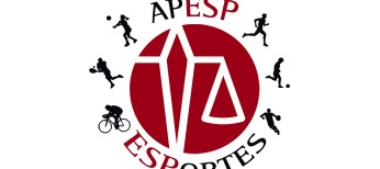APESP Esportes – Track&Field Run Series