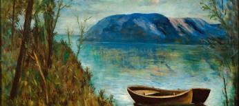 Em maio, a pintura italiana será o mote do passeio cultural da APESP!