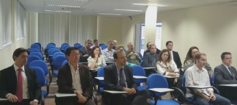 APESP visita a Regional de Sorocaba