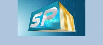 Nota de Esclarecimento sobre reportagem dos altos salários é divulgada no SP TV