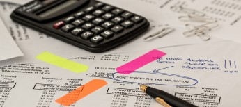 Orçamento da PGE-SP é reprogramado  para pagamento de contadores!