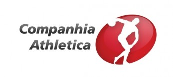 Convênio: Academia Companhia Athletica