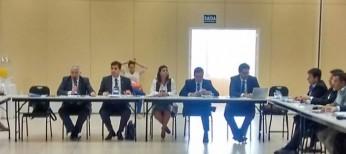 APESP participa de reunião da ANAPE em Cuiabá