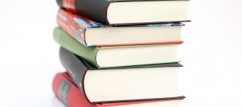 Em 19/5, APESP promoverá lançamento de livros de associados. Participe!