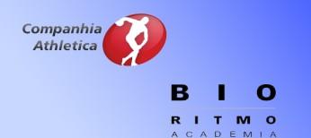 Interior: APESP firma convênios com academias Bio Ritmo e Cia Athletica