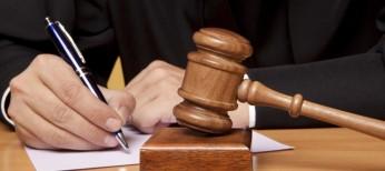 Andamento das Ações Judiciais aprovadas na AGE de 8/11/2014