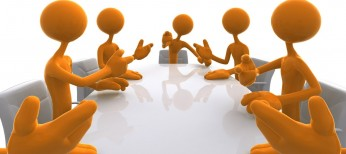 Reuniões mensais da diretoria da APESP são abertas aos associados. A próxima será em 30/5, às 10h00