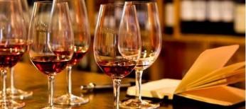 """Projeto """"APESP nas Regionais"""" oferecerá curso básico de vinhos aos associados de Santos e região. Participe!"""