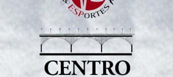 """""""APESP Esportes"""": a 21ª Corrida do Centro  Histórico de São Paulo está próxima. Participe!"""