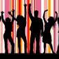 Em agosto, APESP festejará a confirmação  dos associados da turma de 2013. Participe!