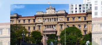 Conheça o andamento atualizado das ações Judiciais aprovadas na AGE de 8/11/2014