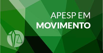 apesp_mov