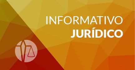inf_juridico