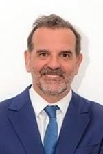 anavarro